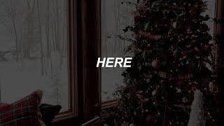 Lukas Graham - HERE (For Christmas) / Sub Español