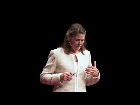 TEDxJackson Hole - Metamorphosis