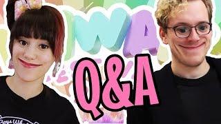 Q&A | KAWAII FESTIVAL BERLIN 2017