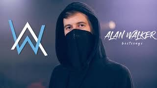Top 20 Alan Walker | Alan Walker Best Mix 2019 | Alan Walker Greatest Hits | アラン・ウォーカー 人気曲 メドレー 2019