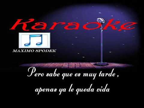 CARUSO, KARAOKE EN ESPAÑOL, MUSICA ROMANTICA DE ITALIA, BALADAS, BOLEROS Y CANCIONES