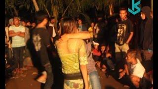 Joget Hot Lombok Terbaru Bisa Di Genjot dan Dicium
