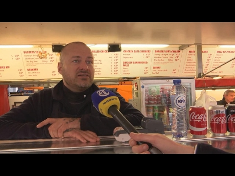 'Wat PSV kon, kan Ajax ook'