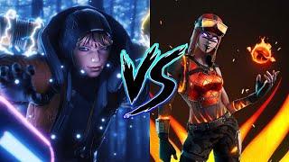 Apex VS Fortnite, Cual es mi Opinión sobre ambos en 2021