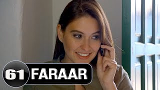 Faraar Episode 61 | NEW RELEASED | Hollywood To Hindi Dubbed Full