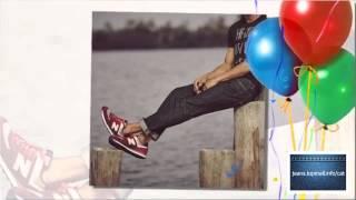 джинсовая ткань купить магазины(Актив онлайн магазина джинсовой одежды http://jeans.topmall.info/cat - широкий выбор мужской и женской одежды, в добавок..., 2015-07-19T09:00:38.000Z)