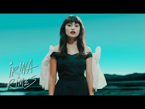 Irina Rimes - Eroii Pieselor Noastre | Official Video