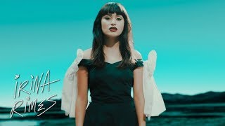 Download Irina Rimes - Eroii Pieselor Noastre | Official Video Mp3 and Videos