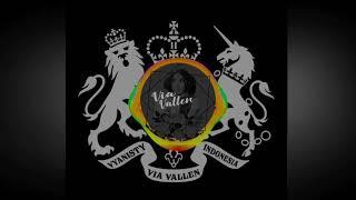 Via Vallen - Lagi Syantik _ Sonata - Spektrum Audio