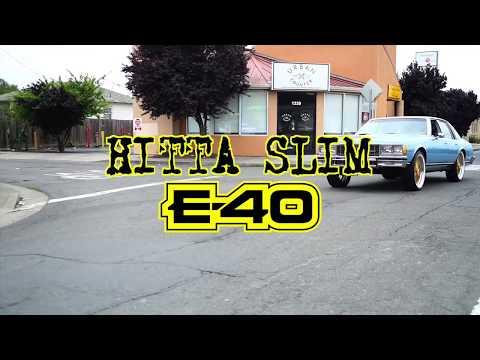 hitta-slim-ft-e-40-hog