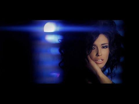 Mihran Tsarukyan feat Lilit Hovhannisyan - Inchu em qez Sirum
