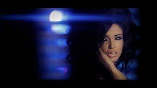 Смотреть клип Lilit Hovhannisyan & Mihran Tsarukyan - Inchu Em Qez Sirum