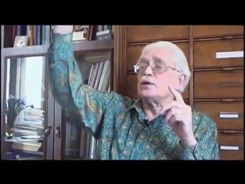 [KENANGAN] Indonesia di mata Rusia (Uni Sovyet)