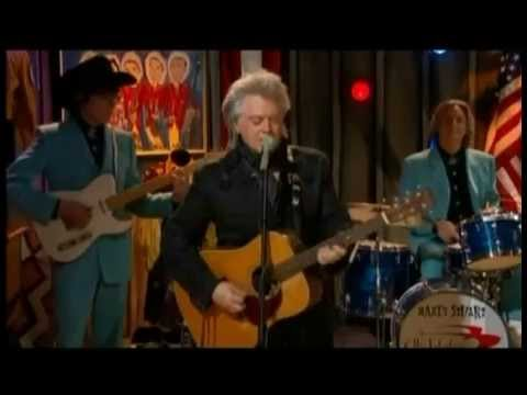 Marty Stuart - The Observations of a Crow