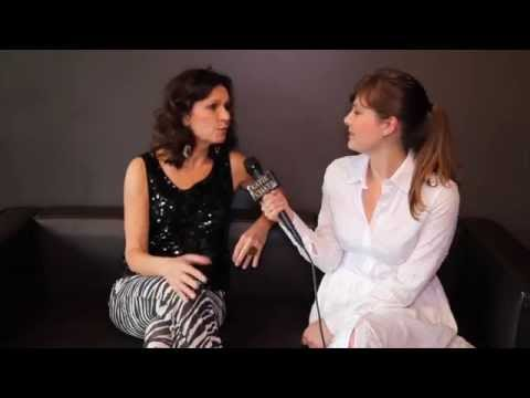 katie chats actra tawc wendy crewson actress youtube