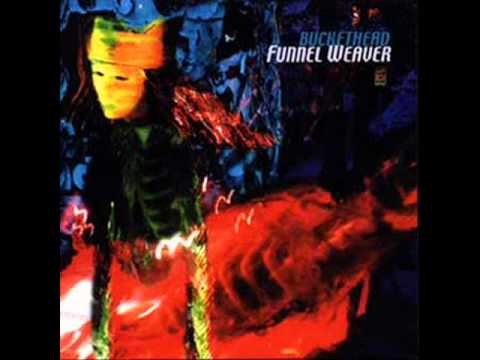 Buckethead - Silhouettes Against the Sky (Funnel Weaver) mp3
