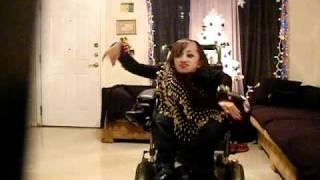 Dance Fitness - Ojos Asi