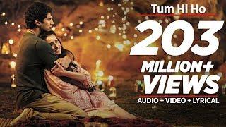 """Tum Hi Ho"" Aashiqui 2 Full Song | Aditya Roy Kapur, Shraddha Kapoor |cover by Sandeep Singh|"
