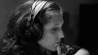 Menino | Mnemosine - Juliana Rodrigues Trio