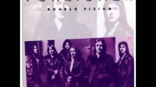 Double Vision - Foreigner - Full Album (1978,Vinyl)