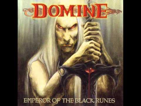 Domine - The Aquilonia Suite