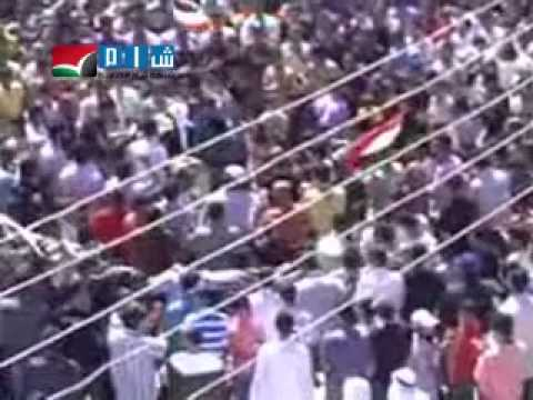 درعا - المسيفرة - جمعة الحماية الدولية 9-9 ج4