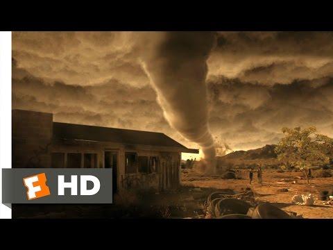 2012: Supernova 2009  Surviving the Storm  610  Movies
