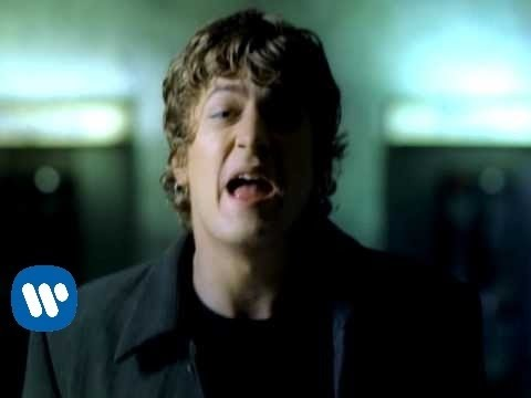Matchbox Twenty - 3AM [Official Video]