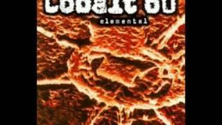 Cobalt 60 -  Poor Poor Pam