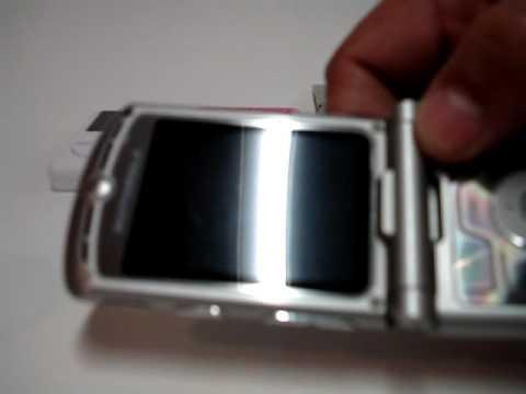 47d67df16 como pulir la pantalla de tu celular, quitar rayones en cd´s {{REAL ...