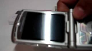 como pulir la pantalla de tu celular, quitar rayones en cd´s {{REAL}} thumbnail