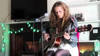 CREATE AT CLOUD JADE EDMOND SINGS HEARTBEATS