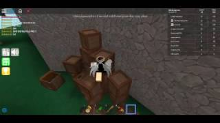 Roblox//Epic Minigames//Part 1//ft Lol
