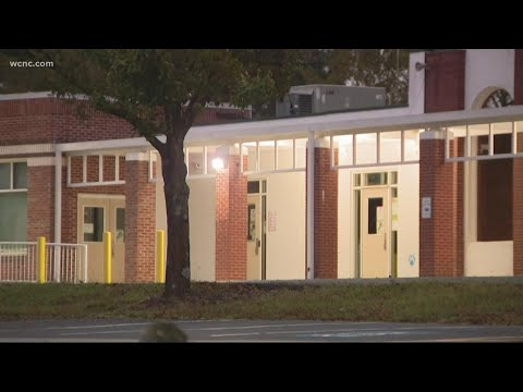Union County elementary schools to reopen for in-person learning this week