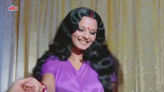 Jitna Zaruri Man Ka Milan Old Romantic Songs Kishore Kumar Rekha, Feroz Khan Kashmakash.mp3
