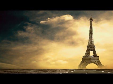 Paris Climate Talks: A Success Dressed Up Like a Failure?