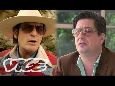Roman Coppola on Life, Love, and
