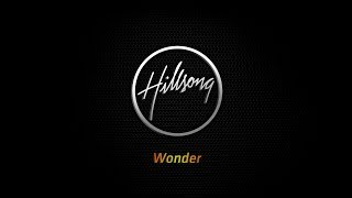 Wonder Hillsong Acoustic.mp3
