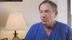 Dr. Alan Slootsky on why he became a Dentist in Pompano Beach, FL