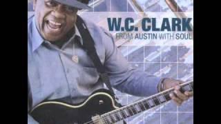 W.C.CLARK - DON