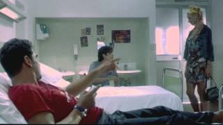 Manuale D'Amore 2 (VE) - Tráiler