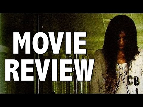 Crazy Eights - Movie Review