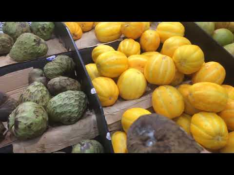 99 RANCH MARKET GROCERY SHOPPING SHOP  WITH ME SEAFOOD BOIL STORE WALKTHROUGH