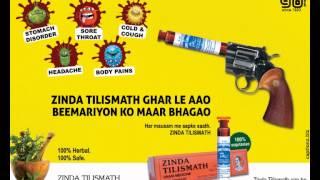Zinda Bullet Add Hindi