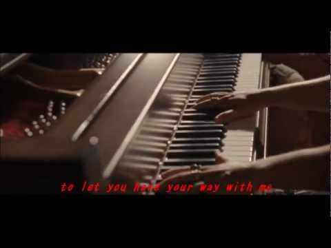 Find A way - SafetySuit [Lyrics] (Movie: The Last Song)
