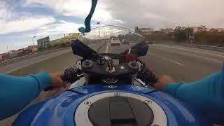 Beste-Speed Test-Oleg Chenal