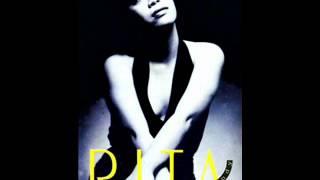 Rita Effendi - Selamat Jalan Kekasih (Plus Lirik)