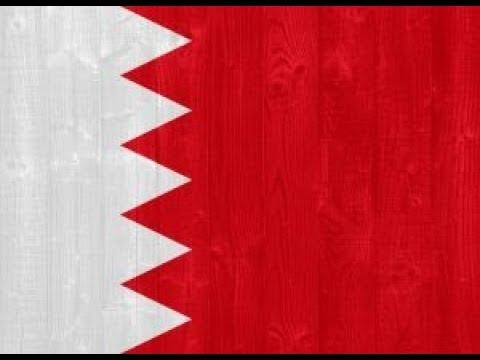 البحرين تصدر قانونا يعاقب كل من يبرر أو يروج للأعمال الإرهابية  - نشر قبل 4 ساعة