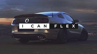 BREVIS - I Can Flex (ft. Drama B)