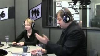 Брендинг: маркетинговая технология(Брендинг: маркетинговая технология или сублимация амбиций собственника? В гостях: Светлана Юрова, гендире..., 2011-04-27T15:03:00.000Z)